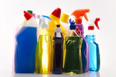99.000 người châu Âu chết mỗi năm vì mùi thơm trong nhà