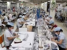 Quảng Ninh: Điều tra, khảo sát các doanh nghiệp về Năng suất Chất lượng