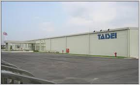 Công ty Taisei thành công trong đánh giá chứng nhận OHSAS 18001:2007