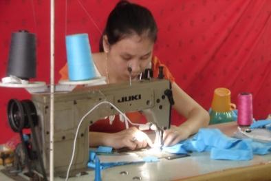 Đà Nẵng: Hỗ trợ doanh nghiệp nhỏ và vừa NCNS chất lượng hàng hóa