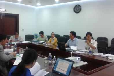 Khảo sát thực trạng năng suất chất lượng doanh nghiệp Đà Nẵng