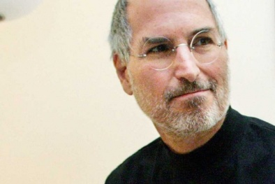10 trích dẫn truyền cảm hứng hay nhất từ Steve Jobs