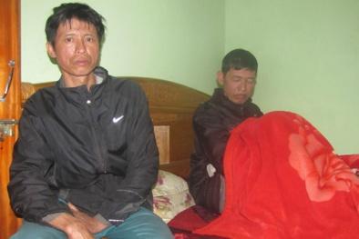 Thực hư vụ bé trai 2 tuổi ở Hà Tĩnh chết oan vì y tá bỏ trực đi ăn