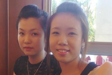 Cựu nữ sinh 9X Hải Phòng mất tích đầy bí ẩn