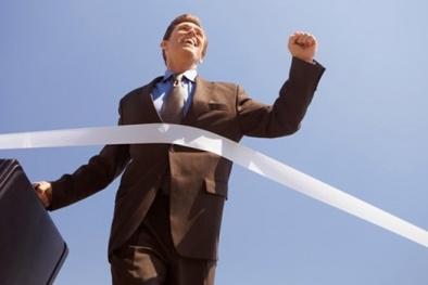 6 kỹ năng giúp bạn trở thành triệu phú