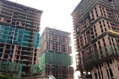 Hà Nội thanh tra dự án Usilk City - Khu đô thị Văn Khê