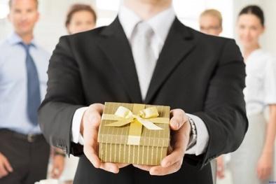 Những món quà 8/3 độc đáo và ý nghĩa tặng sếp nữ
