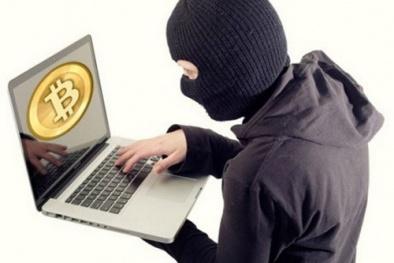 Bộ Công Thương khuyến cáo không giao dịch 'tiền ảo'