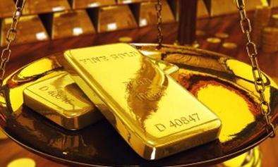 Giá vàng hôm nay: Thời điểm tốt để mua vàng tích trữ