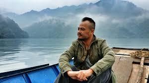 Trần Lập - 'Linh hồn' rock đi qua bầu trời âm nhạc Việt Nam