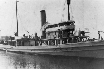 Lời giải đến muộn 1 thế kỷ của bí ẩn lớn nhất lịch sử Hải quân Mỹ