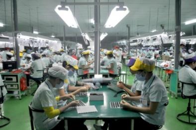 Cách thực hiện Seiri giúp nâng cao năng suất chất lượng cho doanh nghiệp