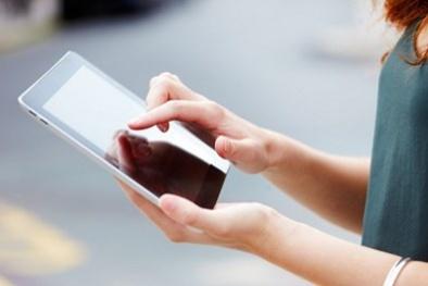 Cước 3G như 'giăng bẫy' khách hàng
