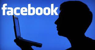 Giá trị thị trường của Facebook sắp đạt ngưỡng 500 tỷ USD