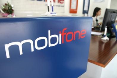 """MobiFone thông tin chi tiết sự cố """"không thể nhắn tin, gọi điện"""""""