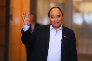 6 vấn đề 'nóng' chờ Thủ tướng Nguyễn Xuân Phúc giải quyết