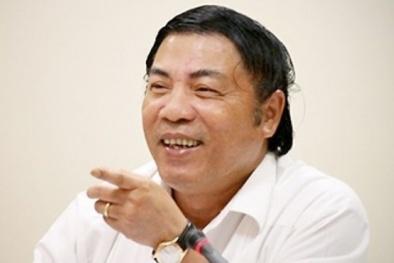 Tầm nhìn của ông Nguyễn Bá Thanh: Tăng phụ cấp cho CSGT để đỡ tiêu cực