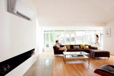 Cách chọn mua điều hòa nhiệt độ chất lượng