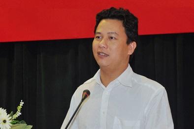 Chân dung ba vị lãnh đạo trẻ nhất Việt Nam