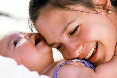 Chuyện ít biết về những cặp vợ chồng hiếm muộn, 5 lần thụ tinh ống nghiệm thất bại
