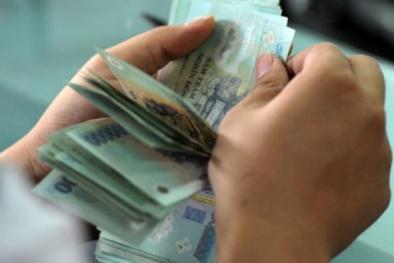Thu nhập bình quân của Việt Nam 2016 sẽ cao hơn năm 2015