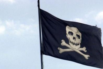 Hải tặc hoành hành ở Biển Đông, Cục Hàng hải ra công văn khẩn