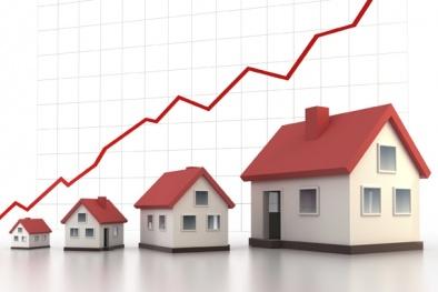 Gói hỗ trợ mới cho bất động sản: Cần hay không?