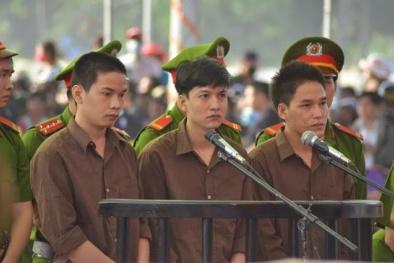 Tin pháp luật an ninh 24h qua: Tình tiết mới nhất vụ thảm sát Bình Phước