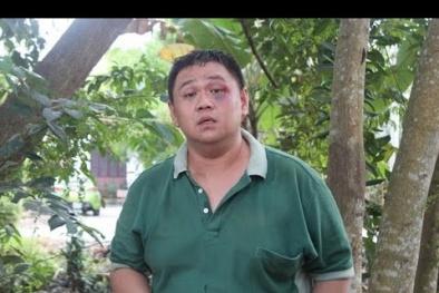 Vụ Minh béo bị bắt: Minh Béo bật khóc chia sẻ lý do thay đổi luật sư bào chữa