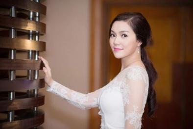 Ngọc Anh bất ngờ 'song kiếm hợp bích' cùng tác giả hit 'Sau tất cả'