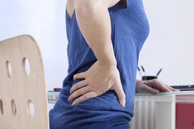 Chuyên gia chia sẻ bí quyết để khỏi đau lưng mà bạn cần biết