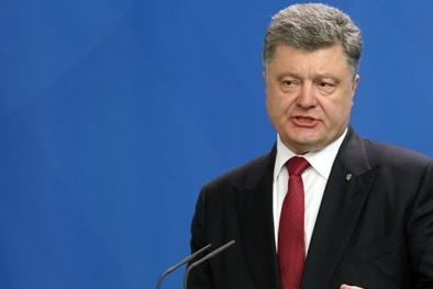 Tin tức mới nhất về Ukraine ngày 23/5: Kiev bảo vệ nền văn minh châu Âu?