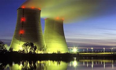 Điện hạt nhân: Thông tin cần chính xác, dễ hiểu
