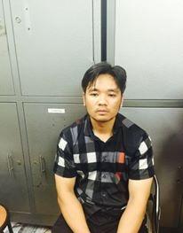 Lời khai của hung thủ vụ trộm xe ô tô chở vàng chấn động Hà Nội