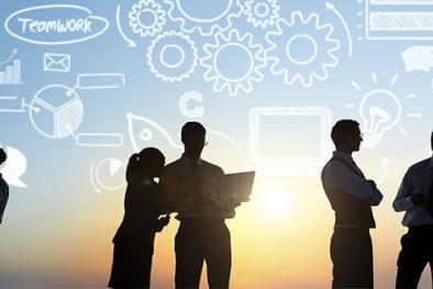 Tư duy dựa trên rủi ro trong ISO 9001:2015 giúp nâng cao năng suất chất lượng