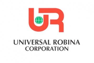 Tập đoàn URC công bố giảm lợi nhuận mục tiêu vì sự cố nhiễm chì tại Việt Nam?