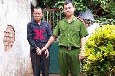 Tin pháp luật an ninh 24h qua: Giả danh bộ đội biên phòng lừa tình thiếu nữ