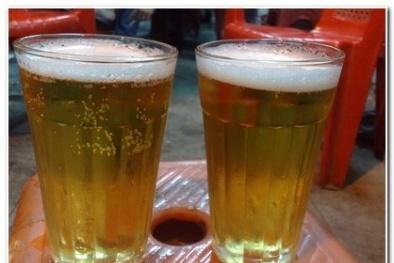 Giá cả, chất lượng bia 'bát nháo' trên thị trường
