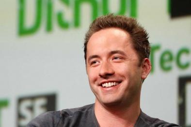 CEO Dropbox chia sẻ 5 câu hỏi phỏng vấn tâm đắc nhất