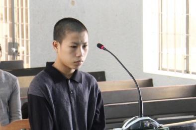 Gã trai 9x mất 13 năm thanh xuân vì giở trò ấu dâm với bé gái 4 tuổi
