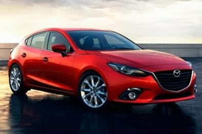700 - 800 triệu đồng mua ô tô loại nào tốt, bền, nhiều tính năng?