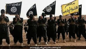 Khủng bố IS sẽ 'vươn vòi bạch tuộc' tới Đông Nam Á hè này?