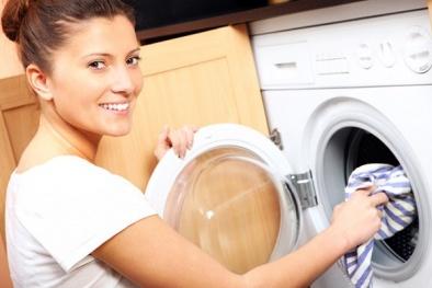 Top 7 máy giặt lồng ngang thịnh hành nhất, giá dưới 10 triệu đồng
