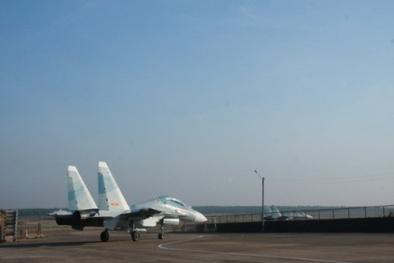 Tin tức thời sự 24h ngày 14/6: Máy bay Su30-MK2 'mất tích' khi đang bay tập
