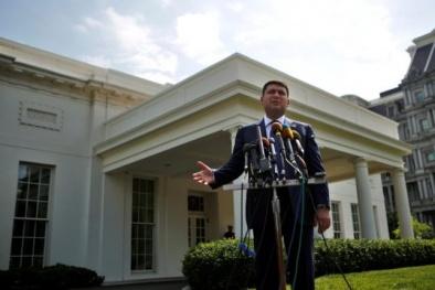 Tin tức mới nhất về Ukraine ngày 17/6: Mỹ chi tiền khủng viện trợ cho Ukraine