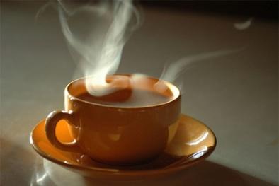 Phát hiện gây 'sốc': Đồ uống nóng tiềm ẩn nguy cơ gây ung thư