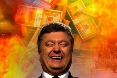 Tin tức mới nhất về Ukraine ngày 18/6: Báo Mỹ khuyên Ukraine nên thay chính quyền