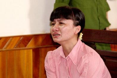 Tin pháp luật an ninh 24h qua: Vợ rủ chồng vào khách sạn 'ân ái' rồi hạ sát