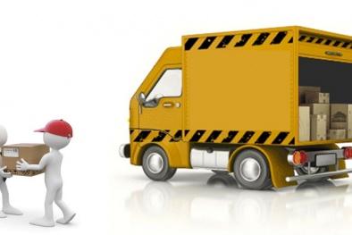 Kiểm soát các quá trình, sản phẩm và dịch vụ do bên ngoài cung cấp trong ISO 9001:2015