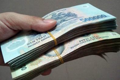 Các bạn trẻ tuổi có vốn dưới 100 triệu đồng kiếm tiền như thế nào?